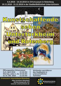 Museum-Plakat-2018-A4-Ut