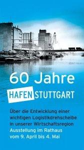 Rathausbanner-168x300