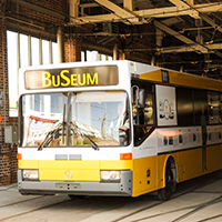 Buseumklein