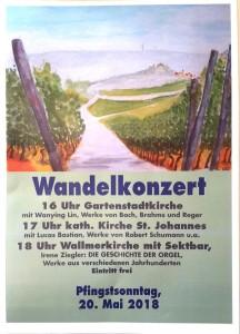 Wandelkonzert-736x1024