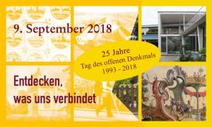 1Tag-des-offenen-Denkmals_2
