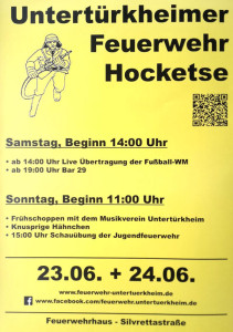 FW-Hocketse-2018