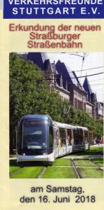 SC-Verkehrsfreunde0014