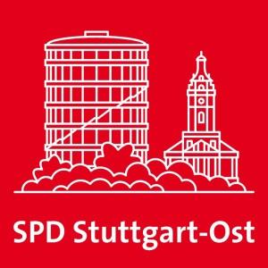 SPD Stuttgart Ost