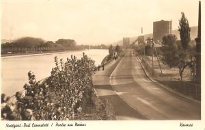 Trü Uferstraße